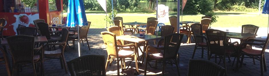 Das Cafe Tara   Am Stadtweiher Liegt Im Westen Von Kempten (Allgäu). Zu  Unseren Öffnungszeiten Bieten Wir Ihnen Selbergemachten Kuchen Und Gebäcke  Sowie ...